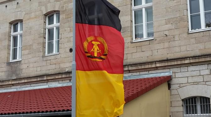 Ostdeutschland – 1. Woche Dresden/Pirna/Königstein/Pfaffendorf/PRAG